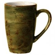 Чашка чайная «Крафт»