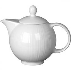 Чайник «Спайро» 340мл фарфор