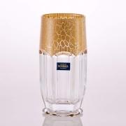 Набор стаканов 300 мл. 6 шт. «Сафари 72T06X»