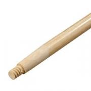Ручка для скребка