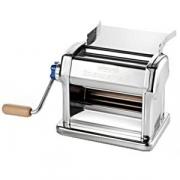 Машинка пр. для приготовления пасты