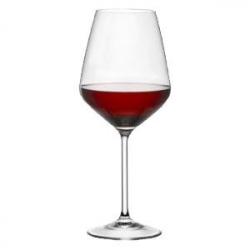 Бокал для вина «Magnesium» 800мл
