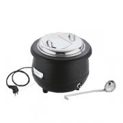 Терморегулятор для арт.4010830
