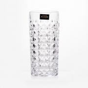 Набор стаканов 260 мл. 6 шт. «Диамонд»