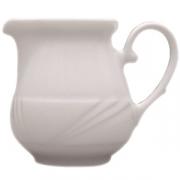Молочник «Аркадия» 300мл фарфор