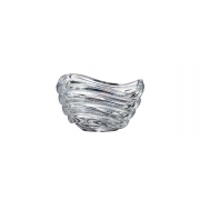 Ваза для конфет 16,5 см «Wave»