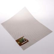 Салфетка для сервировки «Сабонент 56529-EC» 42 x 33 см