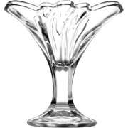 Креманка «Fountainware» 220мл