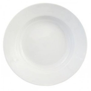 Тарелка глубокая «Бейсик»