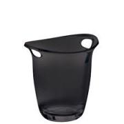 Кулер для вина Casa Bugatti Glamour  (черный)