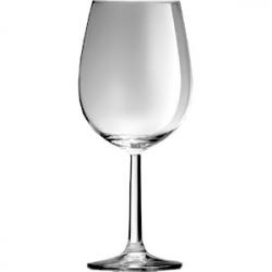Бокал для вина «Bouquet» 350мл