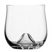 Олд Фэшн «Флейм», хр.стекло, 230мл, D=85,H=90мм, прозр.