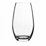 Хайбол «Пэлас», хр.стекло, 445мл, D=81,H=125мм