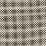 Подкладка настол.; полиэстер; L=42,B=33см; серый