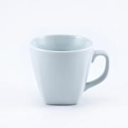 Чашка чайная 0.23 л.