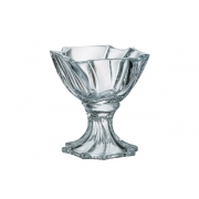 Ваза для конфет н/н 19,5cм «Нептун»