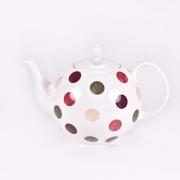 Чайник 1,24л «Мозаика»
