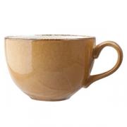 Чашка чайн «Террамеса мастед» 340мл