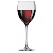 Бокал для вина «Эталон»