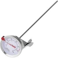 Термометр для мяса со щупом (0C+300C) L=30см