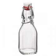 Бутылка «Свинг»