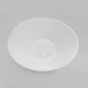 Тарелка суповая 24см