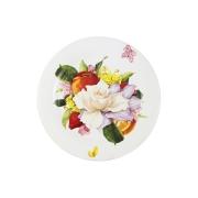 Тарелка обеденная Фреско