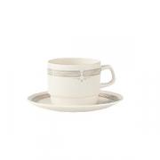Чашка чайн. «Каррарэ» 190мл
