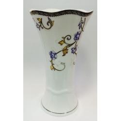 Ваза для цветов «Грация» 19 см