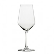 Бокал для вина «Революшн», хр.стекло, 490мл, D=90,H=225мм, прозр.