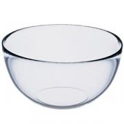 Салатник «Инвитейшн» закал.стекло