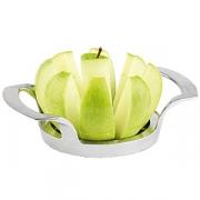 Нож для нарезки яблок