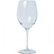 Бокал для вина «PREMIUM» 600мл