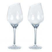Бокал для белого вина, 2 шт, Charm L