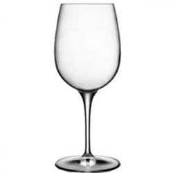 Бокал для вина «Palace» 365мл хр.стекло