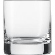 Олд Фэшн, стекло, 282мл, D=8,H=9см, прозр.
