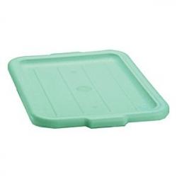 Крышка для контейнера зеленая