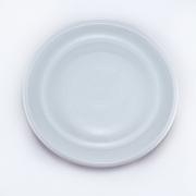Тарелка 30,5 см