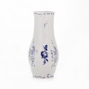 Ваза для цветов 18 см «Бернадот 24074»