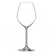 Бокал для вина «Ле вин», хр.стекло, 480мл, D=6/9,H=23см, прозр.