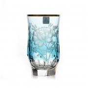 Набор стаканов 300 мл. 6 шт. «Примерозе Голд»