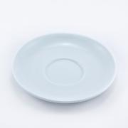 Блюдце чайное 15 см