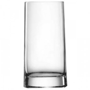 Хайбол «Veronese» 430мл хр.стекло