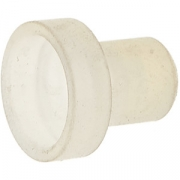 Прокладка для крана к диспенсеру 10867 абс-пластик