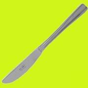 Нож для масла «Отель»