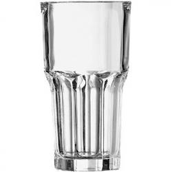 Хайбол «Granity» 460мл