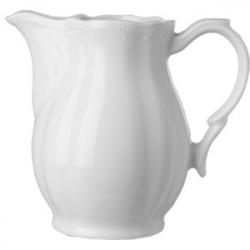 Молочник «В.Виена» 500мл фарфор