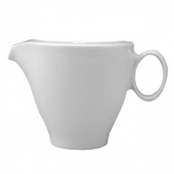 Молочник «Софтен» 140мл