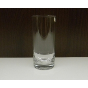 Набор 6 стаканов «Tumbler» 300 мл.