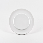 Тарелка плоская 16 см «Гонг»